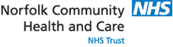 Norfolk Community Healthcare Trust